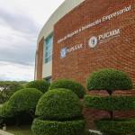 El Centro de Negocios e Innovación Empresarial PUCMM-Banco Popular se inscribe dentro del acuerdo estratégico entre la organización financiera y la universidad, por el que el banco se une al programa PUCMM Emprende.
