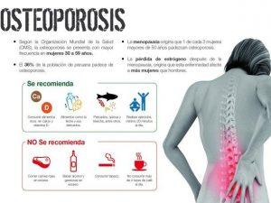 pro-y-contra-de-la-osteoporosis