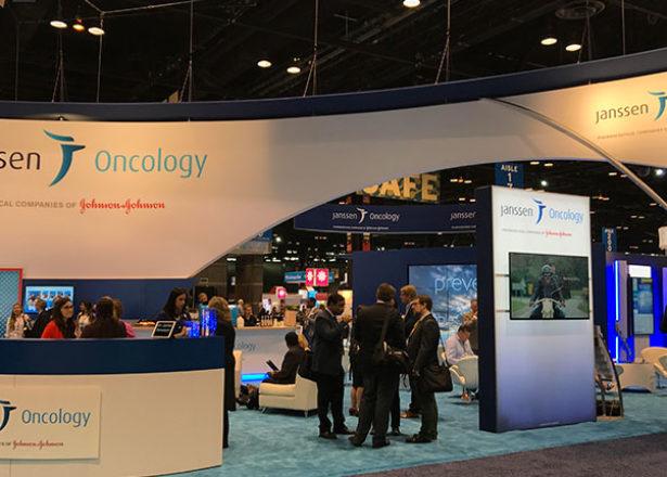 mejor oncólogo de próstata en los Estados Unidos