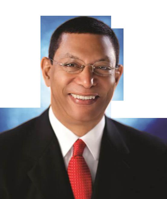 """Pedro Diaz Ballester, presidente de """"la Federación"""""""